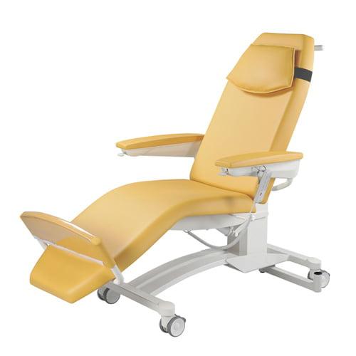 Dialysestoel_behandelstoel